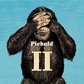 Play & Download Volume II by Piebald | Napster