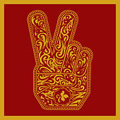 Play & Download Stone Temple Pilots by Stone Temple Pilots | Napster