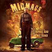 Play & Download Micmacs by Various Artists | Napster