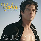 Play & Download Quiereme - Elemental Reloaded by Yahir | Napster