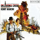 Play & Download Oklahoma Crude by Various Artists | Napster