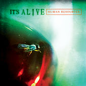 Play & Download Human Resources by It's Alive | Napster