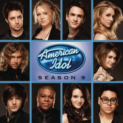 Play & Download American Idol: Season 9 by American Idol | Napster