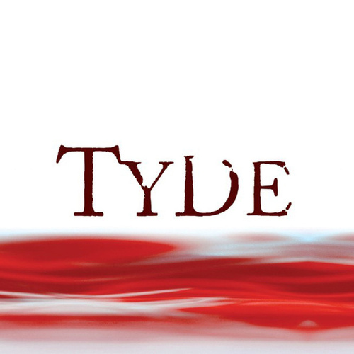 Play & Download Tyde by The Tyde | Napster