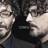 Play & Download Confiá by Fito Paez | Napster