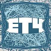Play & Download Four Seasons EP Series: Winter by Elektro4 | Napster