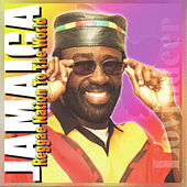 Play & Download Jamaica Reggae Nation To The World: Part 2 by Lovindeer | Napster