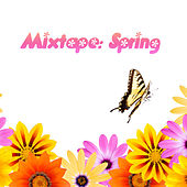Play & Download Mixtpe: Springtime by Various Artists | Napster
