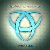 Tones Ep von Shiva Chandra