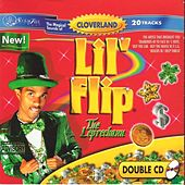 Play & Download The Leprechaun (Original Version) by Lil' Flip | Napster