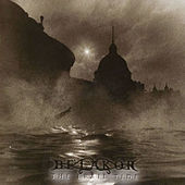 Play & Download The Frail Tide by Be'Lakor | Napster