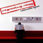 Undercover Agent by Interactive Noise