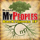 Back2Roots by My Peoples