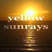 Play & Download Yellow Sunrays (Aerobic Beach House Music) by Various Artists | Napster
