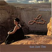 Play & Download 'Bout Dam Time by Lindi | Napster