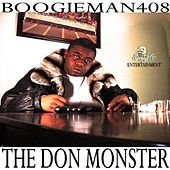 Play & Download The Don Monster by Various Artists | Napster