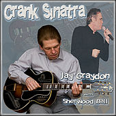 Play & Download Crank Sinatra by Jay Graydon | Napster