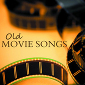 Play & Download Old Movie Songs by Music-Themes | Napster