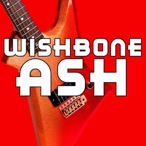 Play & Download Wishbone Ash by Wishbone Ash | Napster