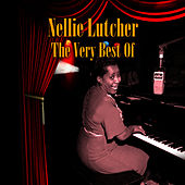 The Very Best Of by Nellie Lutcher
