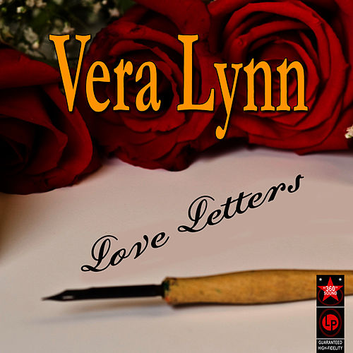 Play & Download Love Letters by Vera Lynn | Napster