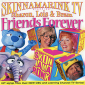 Play & Download Friends Forever by Sharon Lois and Bram | Napster