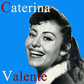 Vintage Music No. 45 - LP: Caterina Valente by Caterina Valente