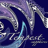 Play & Download Tempest by The Sapphires | Napster