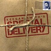Special Delivery by Keegan Smith