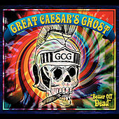 Better Off Dead by Great Caesar's Ghost