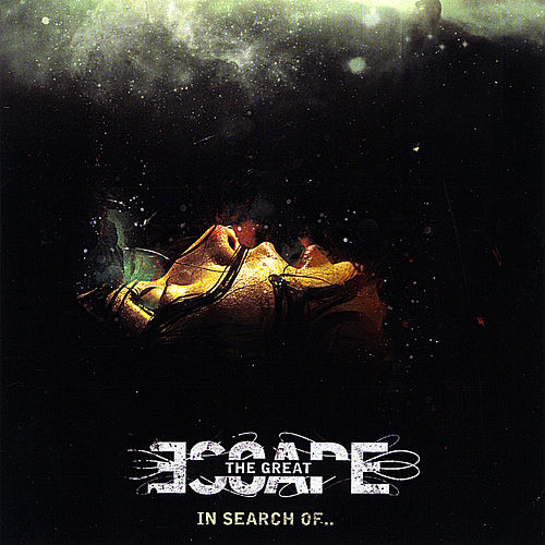 In Search Of ... by Great Escape