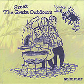 Play & Download Summer by Great Outdoors | Napster