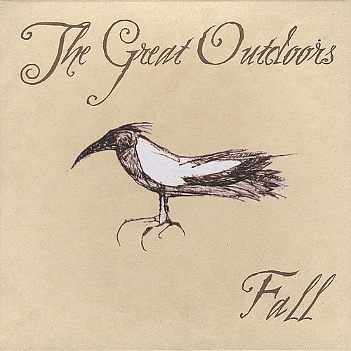 Play & Download Fall by Great Outdoors | Napster