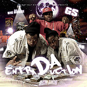 Play & Download Da Entraduction by GS | Napster