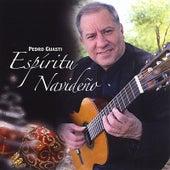 Play & Download Espíritu Navideño by Pedro Guasti | Napster