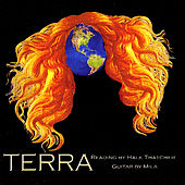 Play & Download Terra by Hale Thatcher | Napster