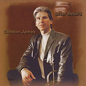 After Hours by Gordon James