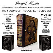 Play & Download Gospel Music by Gospel Music | Napster