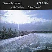 Play & Download Cold Sun by Yelena Eckemoff | Napster