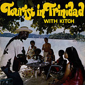 Tourist in Trinidad by Lord Kitchener