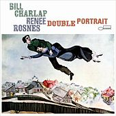 Play & Download Double Portrait by Bill Charlap | Napster
