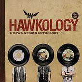 Hawkology by Hawk Nelson