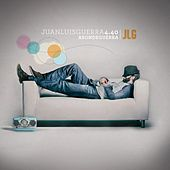 Play & Download asondeguerra by Juan Luis Guerra | Napster