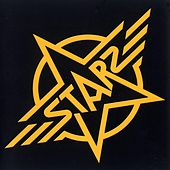 Play & Download Starz by Starz | Napster