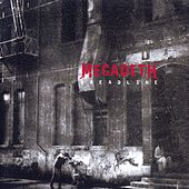 Play & Download Breadline EP by Megadeth | Napster