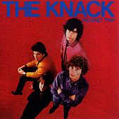 Play & Download Round Trip by The Knack | Napster