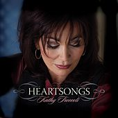 Play & Download Heartsongs by Kathy Troccoli | Napster