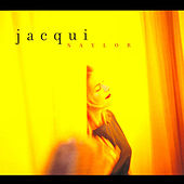 Play & Download Jacqui Naylor by Jacqui Naylor | Napster