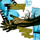 Play & Download Shifting Through The Lens by Front Line Assembly | Napster