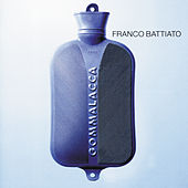 Play & Download Gommalacca by Franco Battiato | Napster